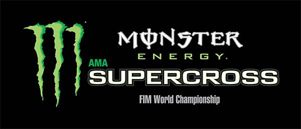 AMA Superkross 2011