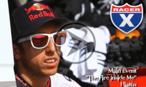 Racer X Films: Antonio Cairoli