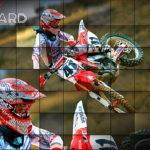 Trey Canari Scott Sports sõiduprillid